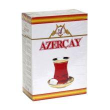 Чай черный AZERCAY 100 гр Азербайджан