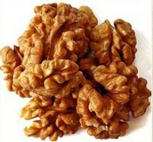 Грецкий орех весовой 1  сорт очищенный Бабочка экстра от 1 кг