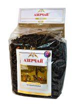 Чай черный AZERCAY 400 гр Азербайджан